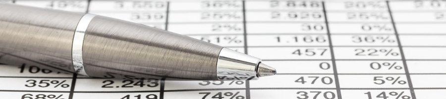 deklaracja pożyczki urząd skarbowy